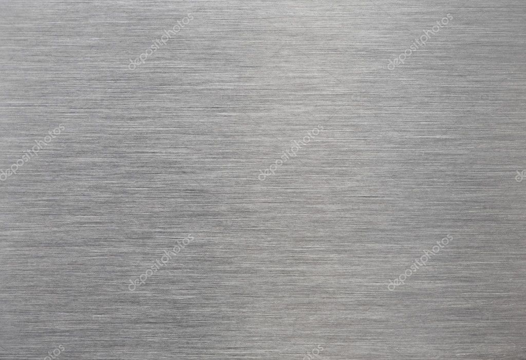Abstract stainless steel background — Stock Photo #2744783