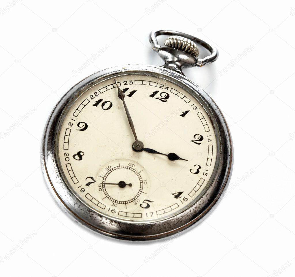 pocket watches stock photo 169 homiel 2745171