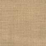 Linen Canvas Ecological Material — Stock Photo #2831866