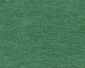 Tela de algodón verde — Foto de Stock