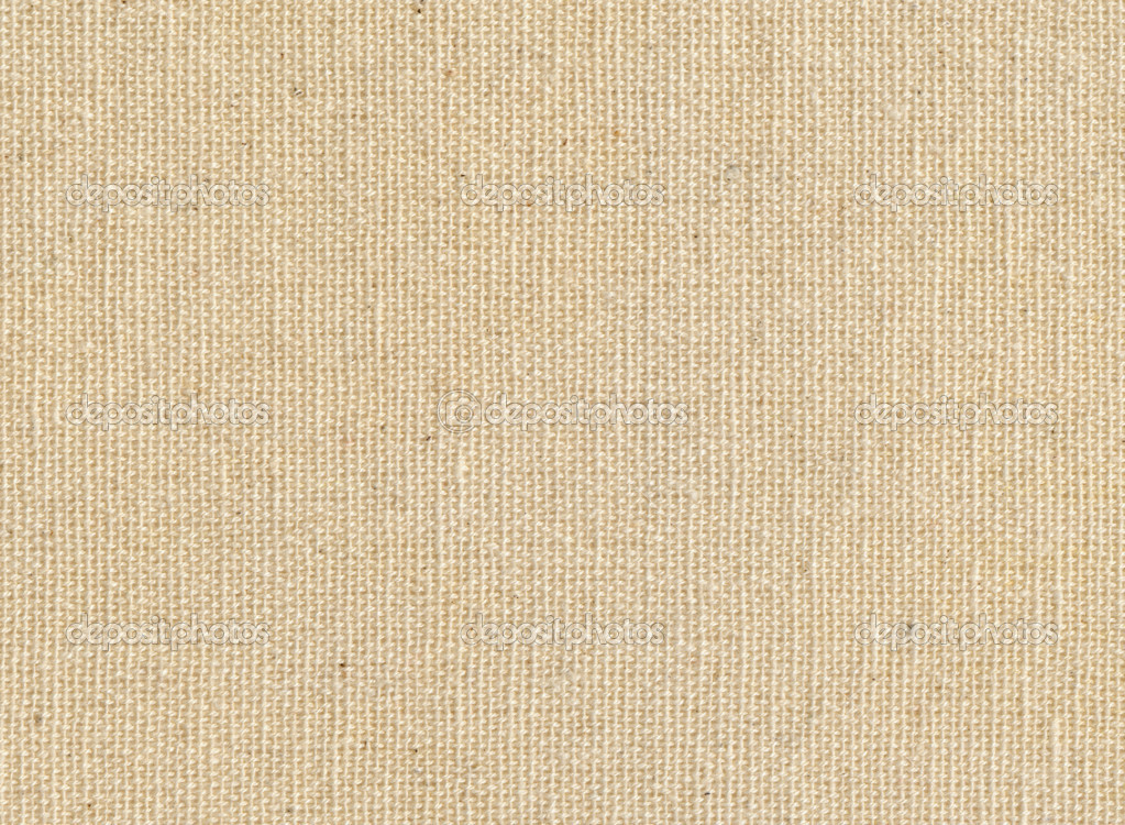 Cotton canvas stock photo threeart 3567003 for What to do with a canvas