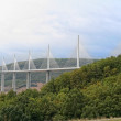 Stock Photo: Millau