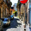 Street in Europe — Stock Photo #3039504