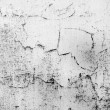 Cracked paint textured background — Stock Photo