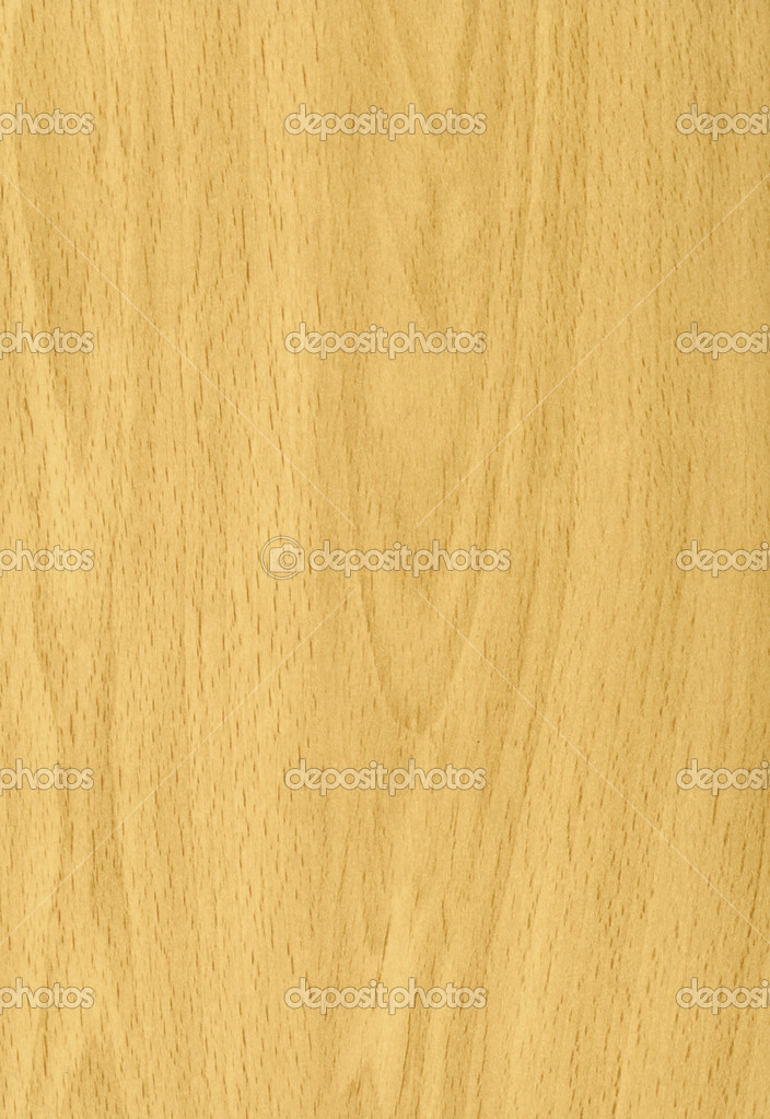 Pine Wood Texture — Stock Photo #2806138