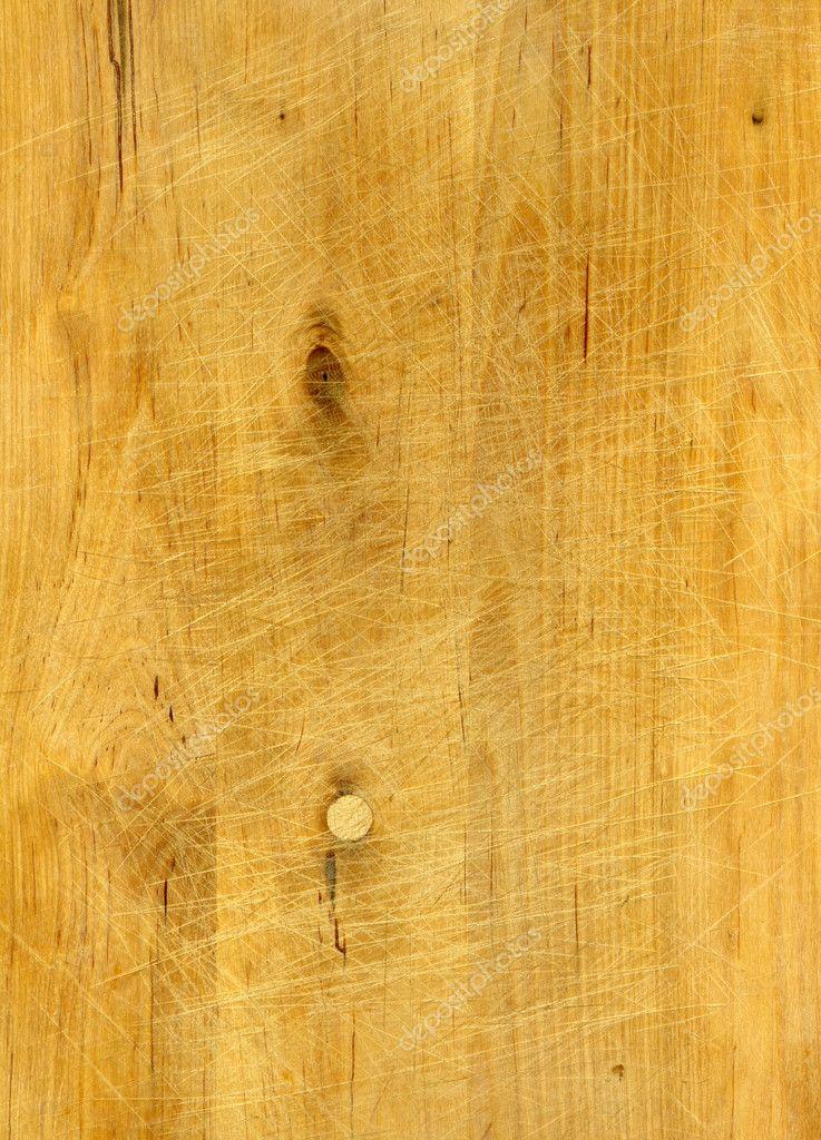 texture du bois brut pin ray photographie. Black Bedroom Furniture Sets. Home Design Ideas