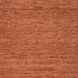 Background, structure of mahogany — Stock Photo