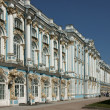 Ekaterina Sankt-Peterburg's palace — Stock Photo #2885489
