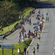 Comrades Marathon 2010 — Stock Photo #3917413