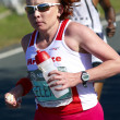 Comrades Marathon 2010 - ElenNurgalieva — Stock Photo #3917434