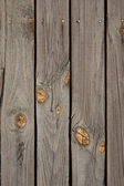 Old wooden texture — Stock Photo