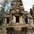 Angkor wat — Stock Photo #2818901