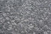 Granit korn konsistens — Stockfoto