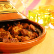 Tagine - Stock Photo