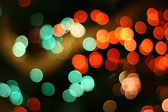 Abstract christmas background 01 — Stock Photo