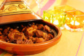 Tagine — Stock Photo