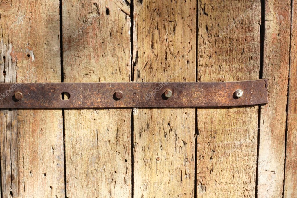 rusty hook bekleidung