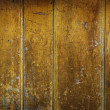Stock Photo: Grunge background