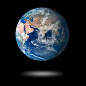 Blue Planet — Stock Photo