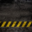 Asphalt background - Stock Photo