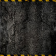 Asphalt background - Stockfoto