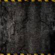 Royalty-Free Stock Photo: Asphalt background