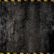 Asphalt background — Stock Photo