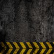 Asphalt background - 