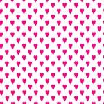 Valentine Background — Stock Photo