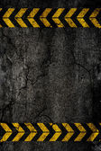 Asphalt background — Stock Photo