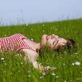 Relax — Foto de Stock