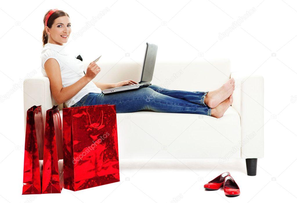 М1 Интернет Магазин Женской Одежды