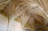 Mosteiro Dos Jeronimos — Zdjęcie stockowe