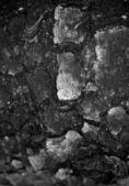 Dark Texture — Stock Photo