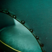 椅子 — ストック写真