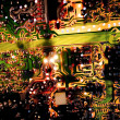 Circuit Board — Stock Photo #2985839