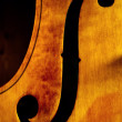 Contrabass — Stock Photo #3064194