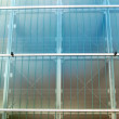 Glass Facade — Stock Photo #3118619