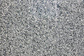 Granit slab — Stock Photo