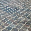 Cobble stones - Photo