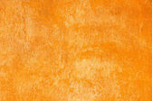 Mediterranean-like plaster — Stock Photo
