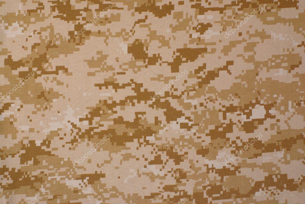 Текстура пустыня