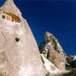 Goreme - Stock Photo