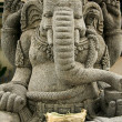 Ganesh — Stock Photo #2830719