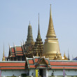 Grand palace — Stock Photo #2831425