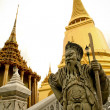 Grand palace — Stock Photo #2831430