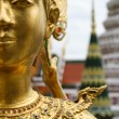 Grand palace — Stock Photo #2908677