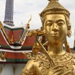 Grand palace — Stock Photo #2917799