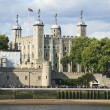 Tower of london — Stock Photo #2924373