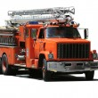 Fire Engine — Stock Photo #2816727